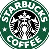 Starbucks giving away free coffee on April 15th, bring your own mug.