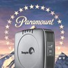 Paramount teams up with Seagate to deliver movies via external hard drives.