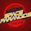 Teaser trailer for Space Paranoids Online surfaces on the Interwebs.