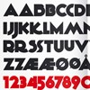 Twenty fresh high-quality free fonts courtesy of the folks from Smashing Magazine.
