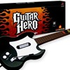 Guitar Hero franchise not quite dead yet, gets upgraded to mostly dead.