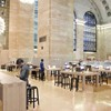 MTA releases renderings of the new Apple Store coming to Grand Central Station.