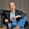 Wired would like you to know Amazon's Jeff Bezos owns more of the web than you think.