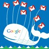 Why Google's GMail outage may be a sign of things to come.