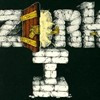 Creators of Zork series to receive Pioneer Award.