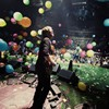 Watch the official Phish 2012-2013 New Year's Countdown and the golfing hijinks that followed.