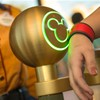 Disney unveils next generation guest experience in the form of digital wristbands.